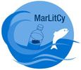 MarLitCy 'Marine Litter for Synergies, Capacity-building and Peacebuilding'